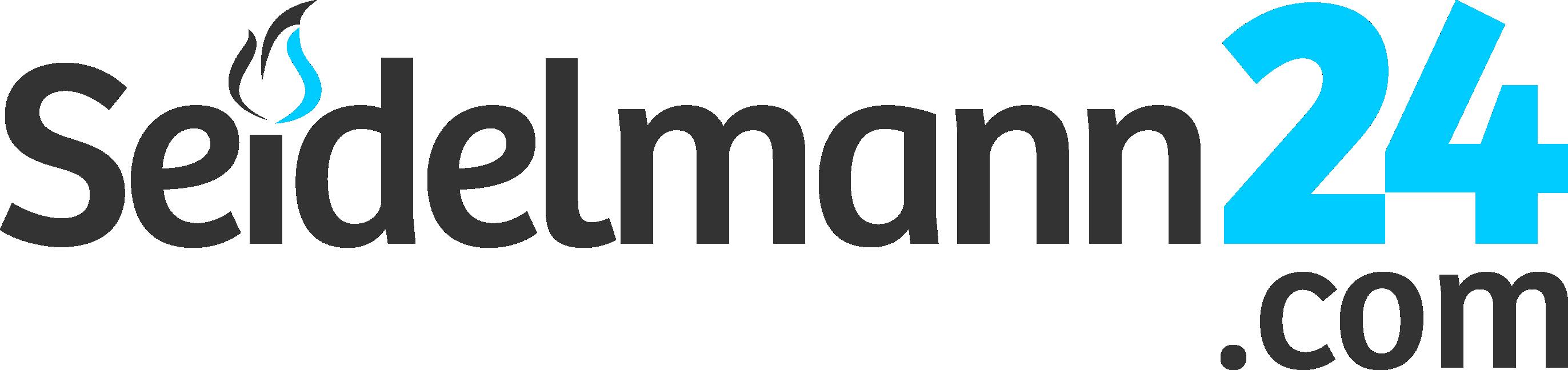 Die historische Entwicklung der Seidelmann GmbH